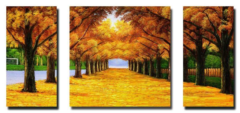 关于秋天的素描画,小学生秋天的画,儿童画秋天_点力 ...